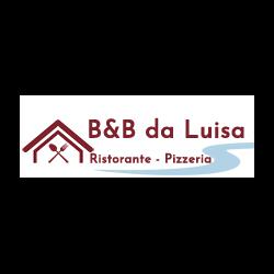Bed & Breakfast da Luisa - Bed & breakfast Boretto