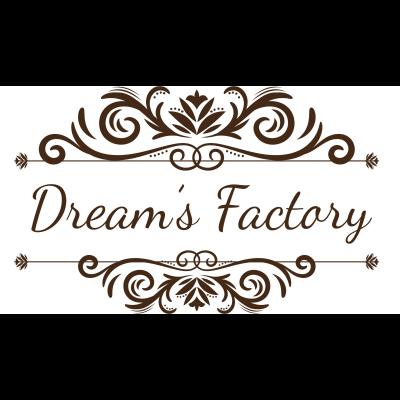 Dream's Factory - Bomboniere ed accessori Aulla