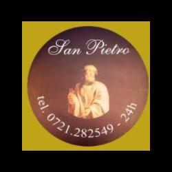 Onoranze Funebri S. Pietro - Onoranze funebri Pesaro