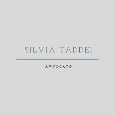 Studio Legale Avvocato Silvia Taddei - Avvocati - studi Empoli