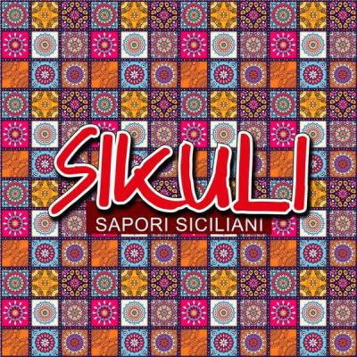 Sikuli Sapori siciliani - Gastronomie, salumerie e rosticcerie Biella