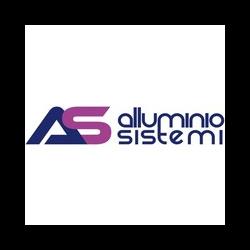 Alluminio Sistemi - Serramenti ed infissi alluminio Niviano