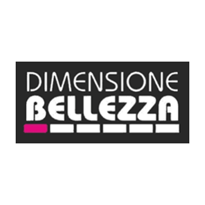 Dimensione Bellezza Global Look - Parrucchieri - forniture Gela