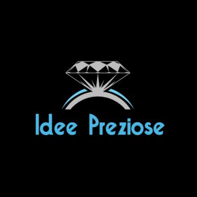 Idee Preziose Gioielleria - Orologi - produzione e commercio Cellole