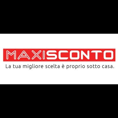 Maxisconto Di Bella - Santa Teresa di Riva - Supermercati Santa Teresa di Riva