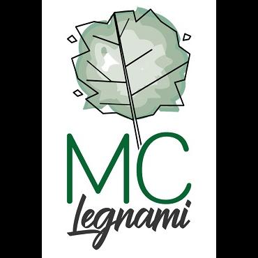 MC Legnami - Legname da lavoro Pomezia