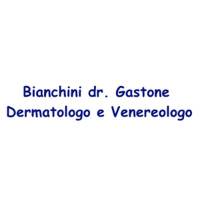 Bianchini dr. Gastone Dermatologo e Venereologo - Medici specialisti - dermatologia e malattie veneree Firenze