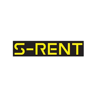 S-Rent - Macchine edili e stradali - commercio, noleggio e riparazione Nocera Inferiore