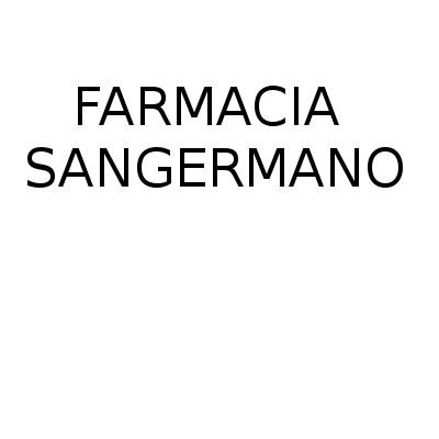 Farmacia Sangermano - Farmacie Mariglianella