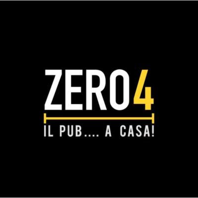 Zero4 Il Pub in Centro - Locali e ritrovi - birrerie e pubs Ravenna