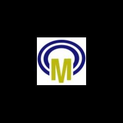 Orthomedical Ortopedia - Ortopedia - articoli Maddaloni