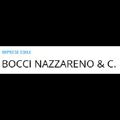 Edilizia Bocci Nazareno