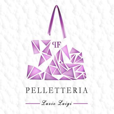 Pelletteria Luzio Luigi Luzio Federica - Pelletterie - vendita al dettaglio Castrignano de' Greci