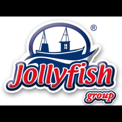 Jolly Fish - Alimenti surgelati - produzione e ingrosso Nola