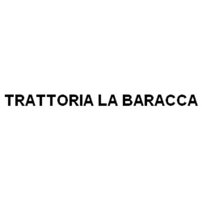 Affittacamere Trattoria la Baracca - Ristoranti - trattorie ed osterie Castel Giorgio