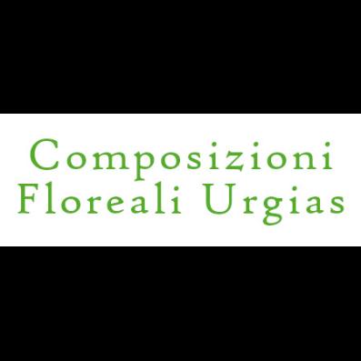 Composizioni Floreali Urgias - Fiori e piante - vendita al dettaglio Alghero