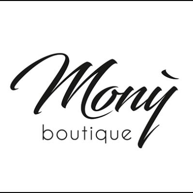 Boutique Mony di Monica Munno - Abbigliamento donna Salerno
