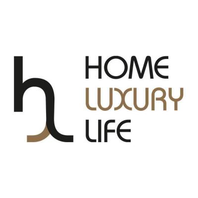 Home Luxury Life - Imprese edili Latina