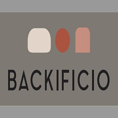 Backificio - Bar e caffe' Lana