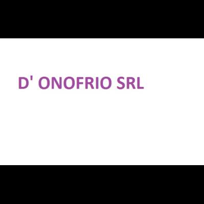 D'Onofrio - Elettrauto - officine riparazione Solopaca