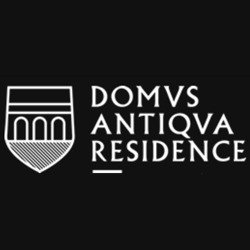 Domus Antiqua Residence - Residences ed appartamenti ammobiliati Alberobello