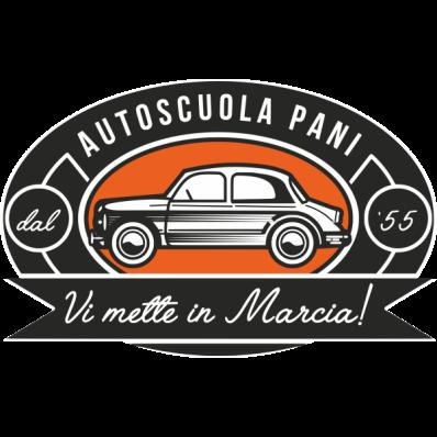 Autoscuola Pani - Autoscuole Quartu Sant'Elena