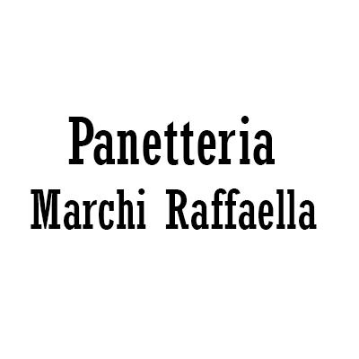 Panetteria Marchi Raffaella - Panetterie Aosta