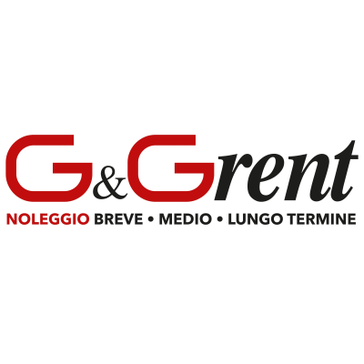G&G Rent
