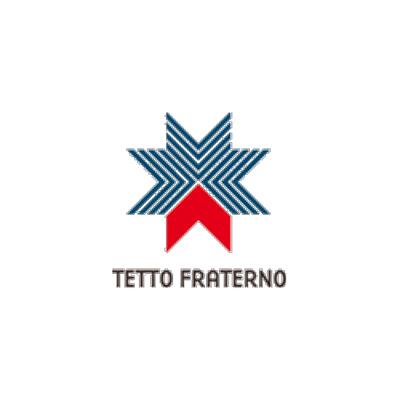 Tetto Fraterno - Associazioni di volontariato e di solidarieta' Erba
