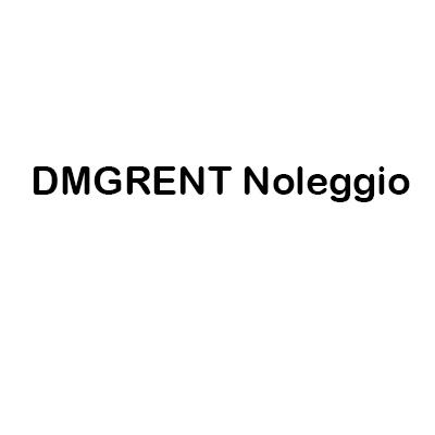 Dmgrent Noleggio - Autonoleggio Battipaglia