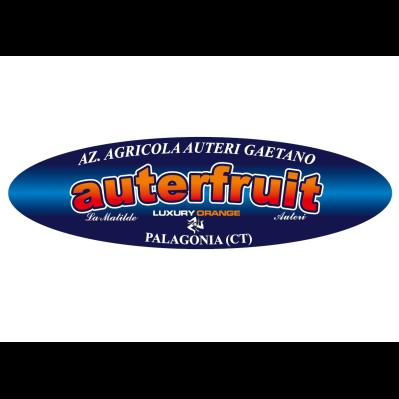 Auterfruit - Agrumi Palagonia