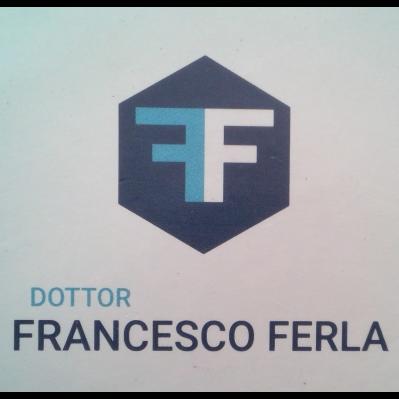 Ferla Dott. Francesco - Terapia del dolore e Ozonoterapia - Medici specialisti - anestesia e rianimazione Palermo