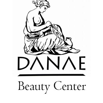 Danae Beauty Center - Benessere centri e studi Ponte San Giovanni