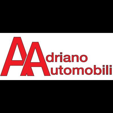 Adriano Automobili - Automobili - commercio Bagnolo Piemonte