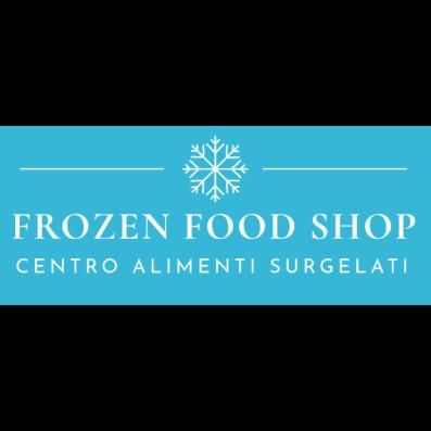 Frozen Food Shop - Alimenti surgelati - vendita al dettaglio Catania