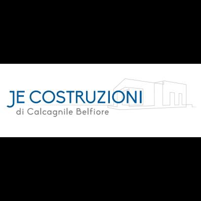 Je Costruzioni  Calcagnile Belfiore - Imprese edili Porto Cesareo