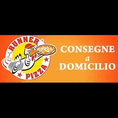Runner Pizza - Pizzerie Firenze