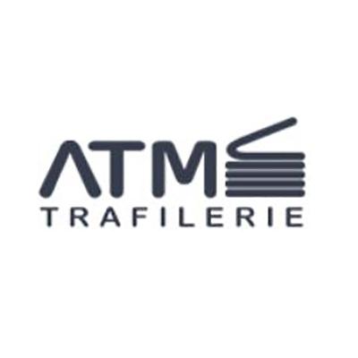 Atm Trafilerie - Trafilati ferro ed acciaio Moglia