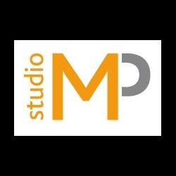 Studio Mazzoni - Ponticello - Dottori commercialisti - studi Bolzano