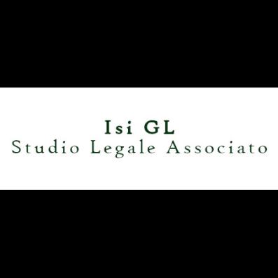 Isi GL Studio Legale Associato