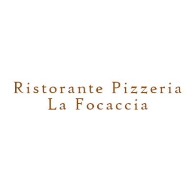Ristorante Pizzeria La Focaccia - Ristoranti San Biagio