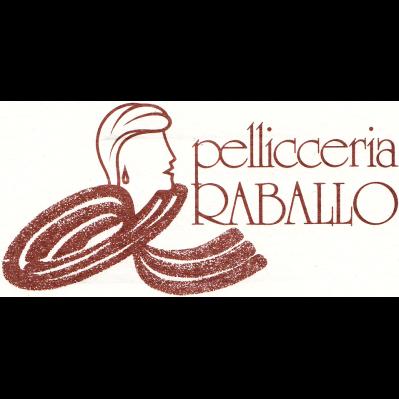 Raballo Lorenzo Pellicceria - Pelliccerie Alba