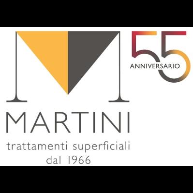 Martini Trattamenti Superficiali - Verniciatura a fuoco e a forno Lugo
