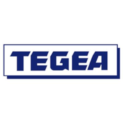 Tegea - Gomma articoli tecnici - produzione e commercio Tarantasca