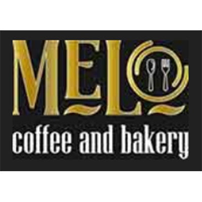 Melo Coffee And Bakery - Alimentari - vendita al dettaglio Bari