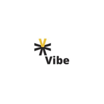 Vibe Ventilatori - Forni industriali Vago