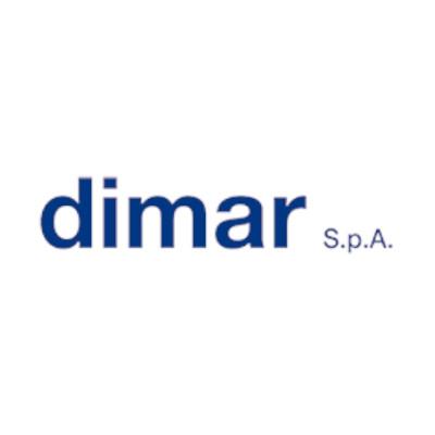 Dimar Cash & Carry - Alimentari - produzione e ingrosso Cherasco