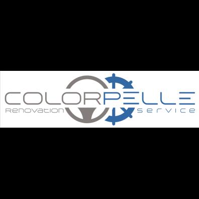 Colorpelle - Tappezzerie e sellerie veicoli - lavorazione e riparazione Casoria