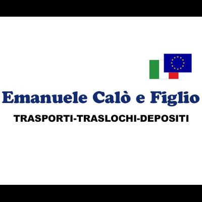 Traslochi Calo' - Traslochi Brindisi