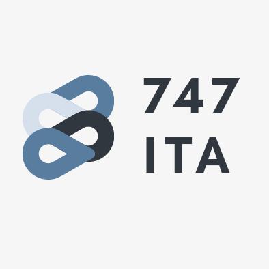 747 Italia - Commercio elettronico - societa' Marina di Gioiosa Ionica